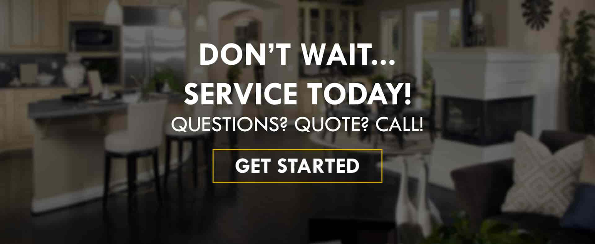 A And J Appliance Repair Service Port St Lucie Fl